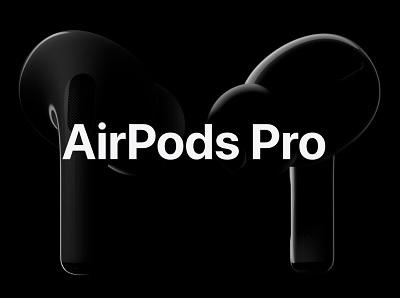 [10%還元/クーポン値引き]ノイキャン対応AirPods Proの予約受付・在庫状況  ポイント還元でお得に買う方法