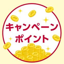 [dカード/d払い]dポイントがいっぱい貯まる・効率的に貯まるキャンペーンの上限まとめ