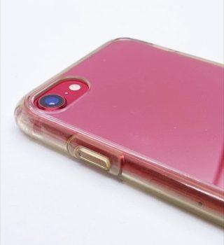 iPhone SE2が「お得」な本体価格以外のもう一つの理由 旧型向けケース・アクセサリーが激安で買える