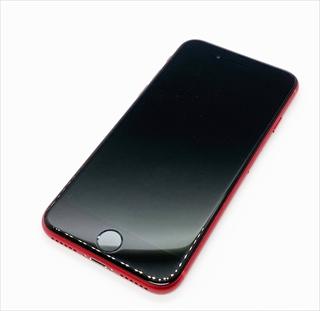 iPhoneSE2用ガラスフィルムはどこで買える?(第2世代,2020) 縁が浮かない/キャリア販売品