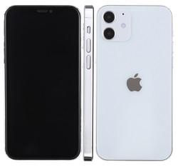 iPhone12の価格はいつ分かる?au・ソフトバンク・ドコモのiPhone11価格発表日から予測