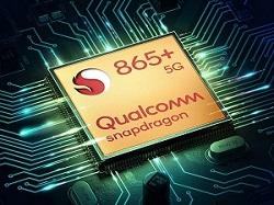 2020年夏冬~Snapdragon865+搭載スマホ一覧 SDM865Plus-スペックと価格