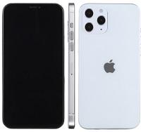 ワイモバイルでiPhone12は使える?4.7インチ~6.7インチモデルまでSIMカードのみ契約でもスマホ代がお得