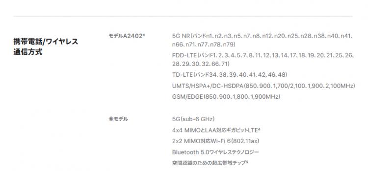 [2020年10月30日]au・SB・docomoで使えるiPhone12はすぐ買える!2次入荷ビックカメラ・ヨドバシ在庫が豊富