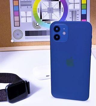 ワイモバイルでiPhone12は5G契約不要で安く使える 設定方法・注意点解説