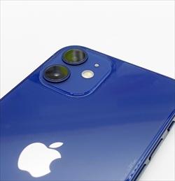 [9月17日~]auがiPhone 12 mini 64GBと128GBモデルだけ値下げ