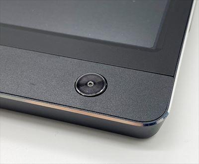 [購入レビュー]タッチパネル操作対応MISEDIモバイルモニターの使い勝手・画質評価-安物で低画質が気になる