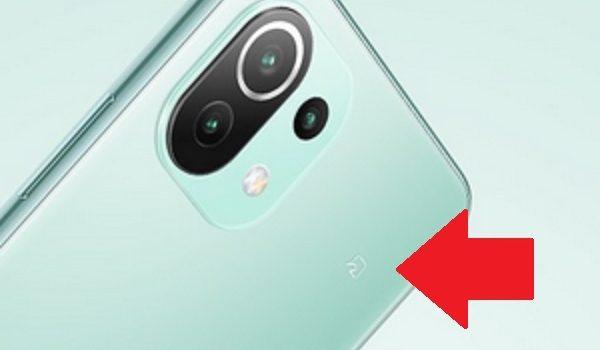Xiaomiから日本向けおサイフケータイ対応スマホ Mi11Lite5G7月2日発売 価格とスペック情報