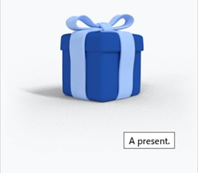 Google23周年記念クーポンでPixel5が63,580円に値下げPixel5aは43,945円