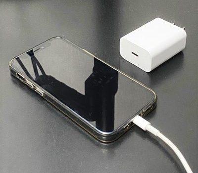 受け取り失敗に注意 楽天モバイルのiPhone13発送 出荷・入荷連絡なしで発売日に届いてしまう可能性