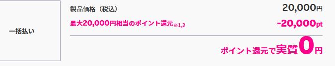 [2021年10月]人気小型スマホRakuten Hand実質0円で販売再開 楽天モバイルUN-LIMIT無料契約で